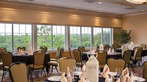 Comfort Inn Naples Florida Naples Florida Wedding Event Venue And Events At Doubletree