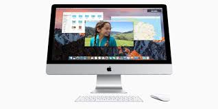 report new imacs to launch in q3 and u0027server grade u0027 imac with