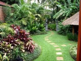 Garden Ideas Perth Backyard Garden Ideas Landscaping Backyard Garden Ideas