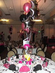 helium rental centerpiece ideas for party helium tanks for sale