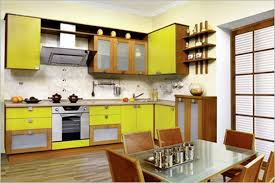 yellow kitchen design kitchen decorating ideas in yellow utnavi info