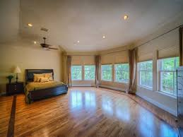 Bedroom Lighting Types Recessed Lighting For Cathedral Ceiling Bedroom U2013 Home Design