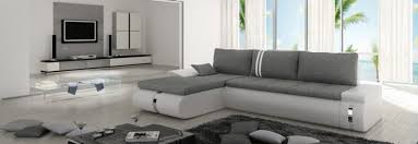modern sofa sets modern sofas dubai warehouse design furniture