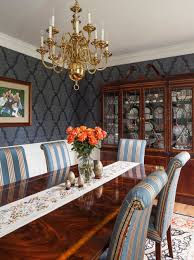 atelier interior design heritage home sbrenner photography 1sbp 1789 copy jpg