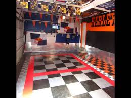 cheap garage paint ideas pictures youtube cheap garage paint ideas pictures garage design ideas