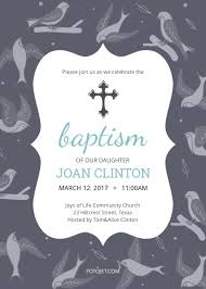 baptism invitations create baptism invitations and christening invitations online fotojet