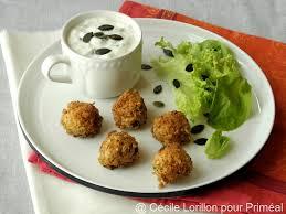 cuisiner le petit eautre recette végétarienne recette bio boulettes de boulgour de petit