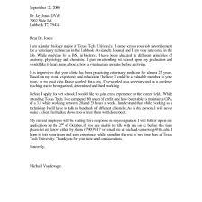 sample of argumentative essay pdf my book essay in urdu stanford