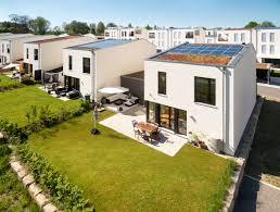 Eigenheim Gesucht Bauen Das Haus