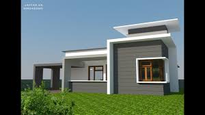 house elevations ground floor house elevations idea awesome single floor house