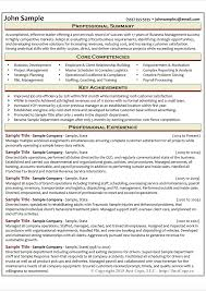 project scheduler resume free resume samples examples u2013 cope career services