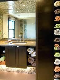 Small Bathroom Diy Ideas Towel Rack Ideas Bathroom Bar Pinterest Lawratchet Com