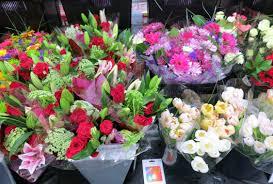 wedding flowers from costco decor wholesale hydrangeas sams bulk flowers costco floral
