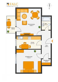 Stephans Wohnzimmer W Zburg Wohnung Zum Kauf In Essen Kettwig Kettwig Kapitalanleger