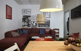 small living room ideas ikea ikea ideas