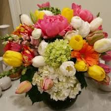 flower delivery philadelphia pa flower delivery nature s gallery florist inc