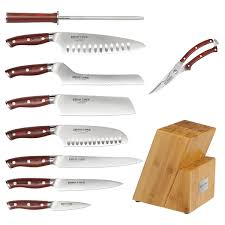 kitchen winsome german kitchen knife set best brand in india