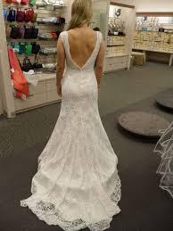 wedding dresses david s bridal david bridal lace wedding dresses internationaldot net