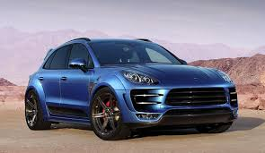 how much porsche macan 2017 porsche macan review release date and price http