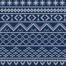 ugly sweater background 1 u2014 stock vector katyr 91051770