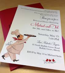 who to invite to rehearsal dinner etiquette pizza parlor party u2013 rehearsal dinner invitation three little