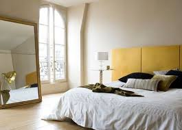 decoration chambre parent 14 best chambre parents images on paint colors bedroom
