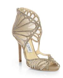 wedding shoes jimmy choo 36 best shoes for a to wear to a fall wedding martha