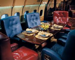 luxury private jet interior design id 107771 u2013 buzzerg
