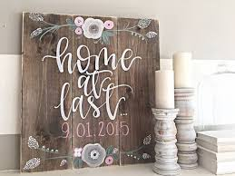 Best  Home Decor Wall Art Ideas On Pinterest Vinyl Wall - Wall paintings for home decoration