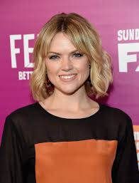 erin richards short hairstyles lookbook stylebistro