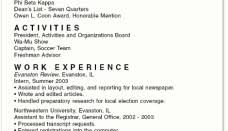 resume cover letter format exles cover letter to resume sle cover letter and resume 3 jobsxs