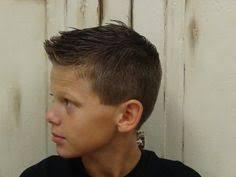 Kinder Bob Frisuren Bilder by Die Besten 25 Haarschnitt Jungs Ideen Auf