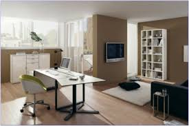 Home Interiors Colors by Office Color Scheme