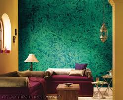 Interior Wall Texture Bed Rooms In Asian Paint Amazing Interior Wall Textures Asian Paints