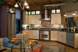 kitchen ideas for medium kitchens 11 clever design ideas 04 more