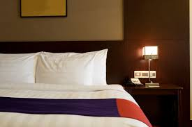 hotel booking secrets you need to know reader u0027s digest