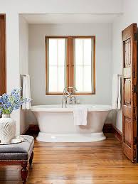 Traditional Bathroom Ideas by Traditional Bathroom Decor Ideas