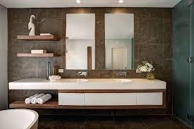 Contemporary Bathroom Shelves Modern Bathroom Shelves Gorgeous Trend Modern Bathroom Inspiration