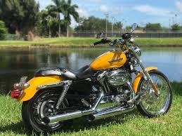 2008 harley davidson sportster 1200 patagonia motorcycles