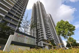 City View Boon Keng Floor Plan by Boon Keng Dbss Flat Owners Reap Big Profits Housing News U0026 Top
