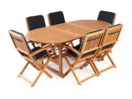 6 seater outdoor dining table eden outdoor dining set extending 6 seater dining sets outdoor