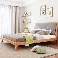 Italian Modern Bedroom Furniture China Italian Modern Bedroom Furniture Teak Wood Bed