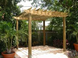 Garden Pagoda Ideas And Or Submit Your Project We Price And Build Decide On