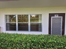 Palace 20 Boca Raton Showtimes by 261 Suffolk G For Sale Boca Raton Fl Trulia