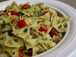 best pasta salad recipe one of the best pasta salads ever simple nourished living