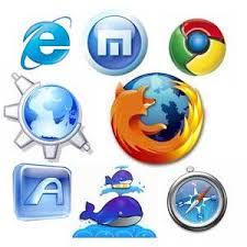 browser populer