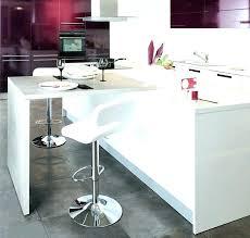 plan de travail escamotable cuisine table de cuisine escamotable beautiful table cuisine ikea bois et