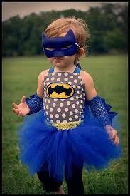 Halloween Costumes Batgirl 25 Batman Tutu Costumes Ideas Batgirl Costume