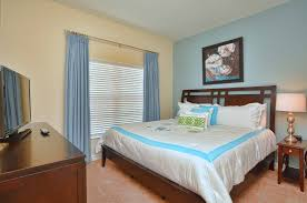5 Bedroom House Bedroom 4 Bedroom House 5 Bedroom Rentals 4 Bedroom Homes For