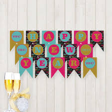 New Year S Decorations Crafts by 443 Best New Year U0027s Party Ideas Images On Pinterest New Years